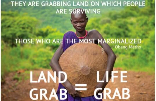 land-grab-africa
