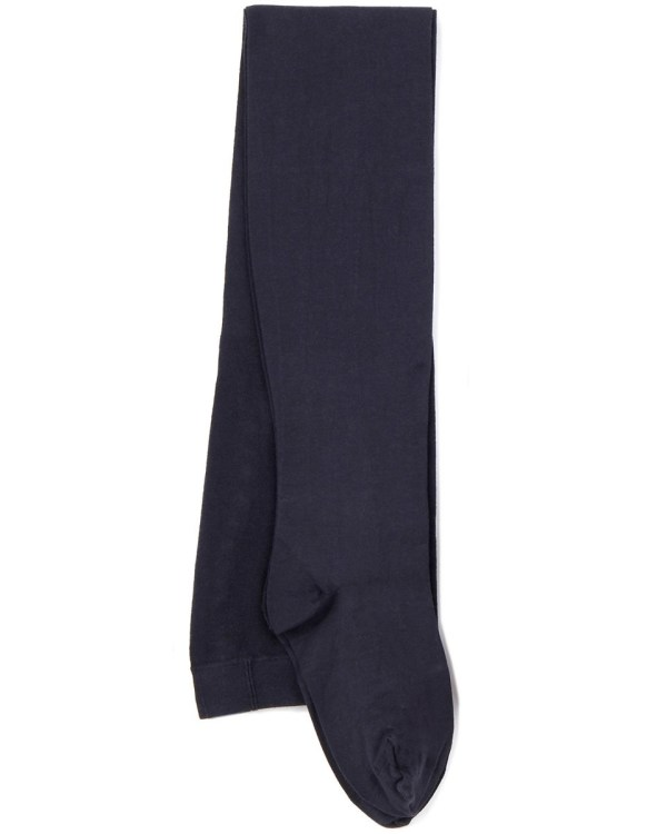 Ethical Tights - Lots Of Choice Organic And Bamboo