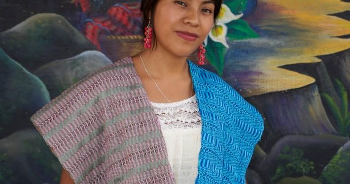 Guatemala Artisans Products
