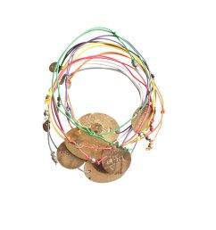 ethical fashion initiative fashion partners osklen electrical wiring in haiti [ 1100 x 1650 Pixel ]