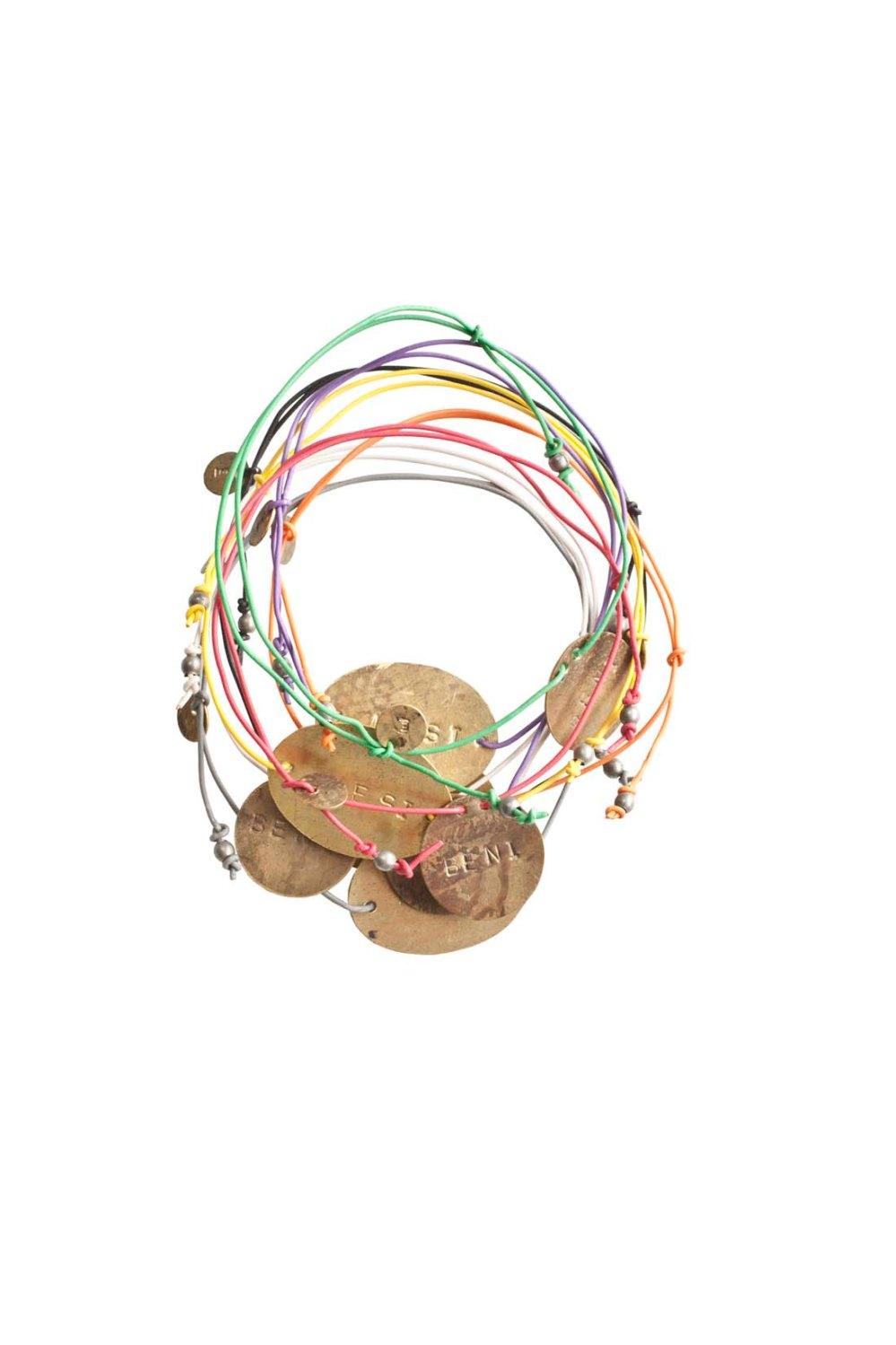 medium resolution of ethical fashion initiative fashion partners osklen electrical wiring in haiti