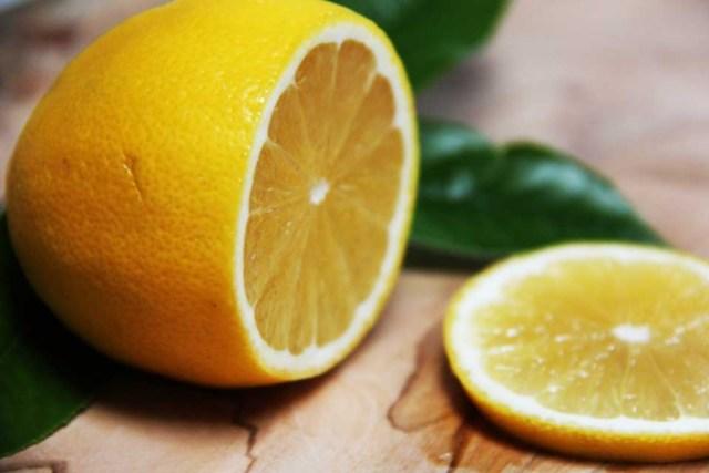 Image result for citric acid