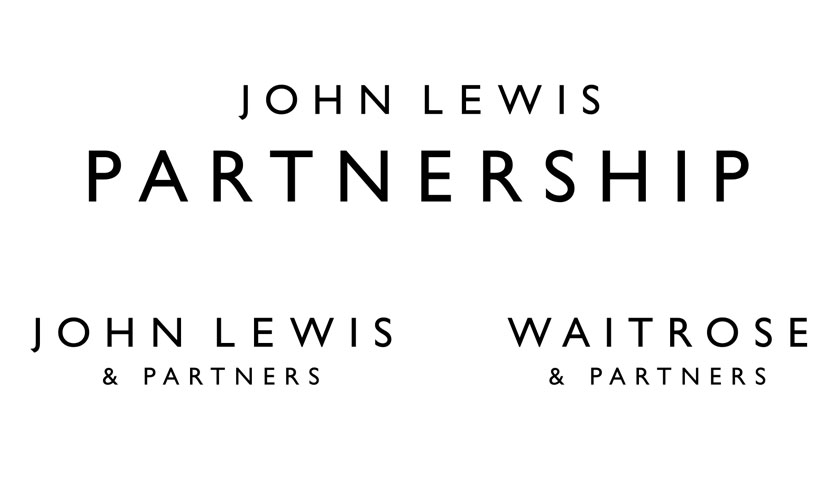 John Lewis Partnership announces ambitious plan for