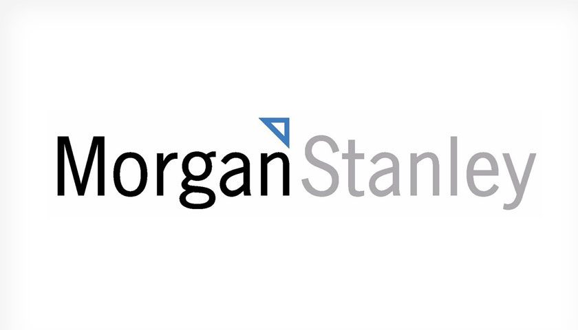 Morgan Stanley Strategy Challenge to Benefit 14 Nonprofit
