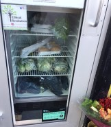 Ethical Revolution is Proud to support Frome Fridge