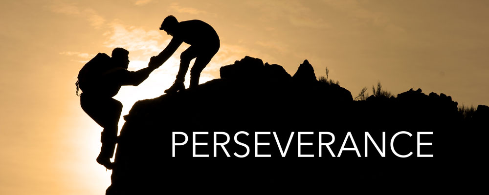 wes blog pastoral perseverance washington ethical society