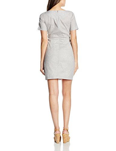 Womens Felicia Pocket Dress Short Sleeve Dress People Tree 8UIzJt
