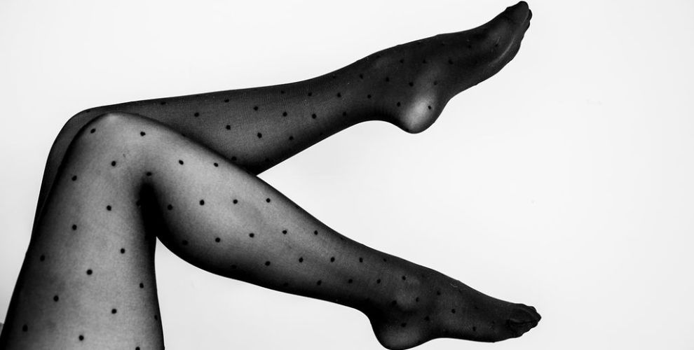 12f95c6407b Someone Finally Created Sustainable Tights That Last Longer ...