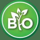 Eco-value icons - Organic | Ethic & chic