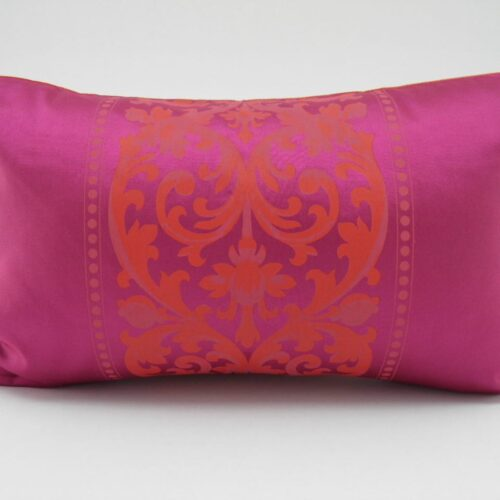Angkor Cushion Cover – 2 In 1