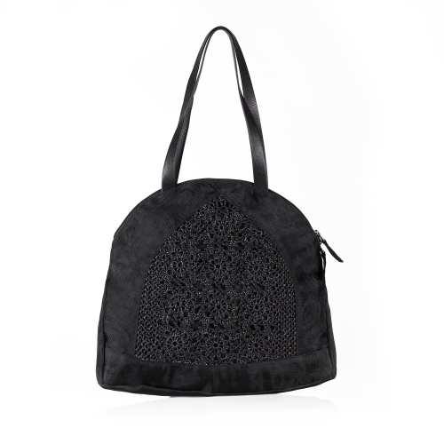 Angular – Eco-friendly Shoulder Bag