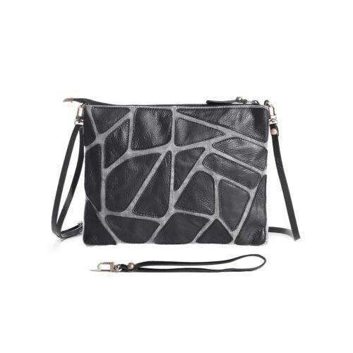 Tile – Eco-friendly Leather Bag