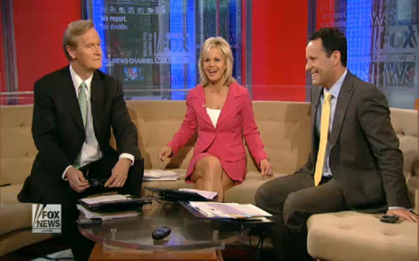 """""""fox And Friends""""  Ethics Alarms"""