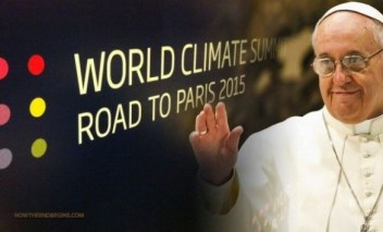 pope-francis-environment-encyclical1