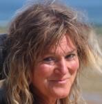 Jacqueline Kool