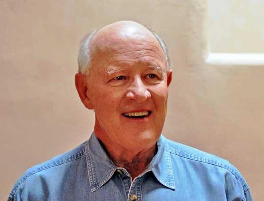 Gary L Stuart