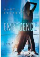 Emergence Gary Stuart