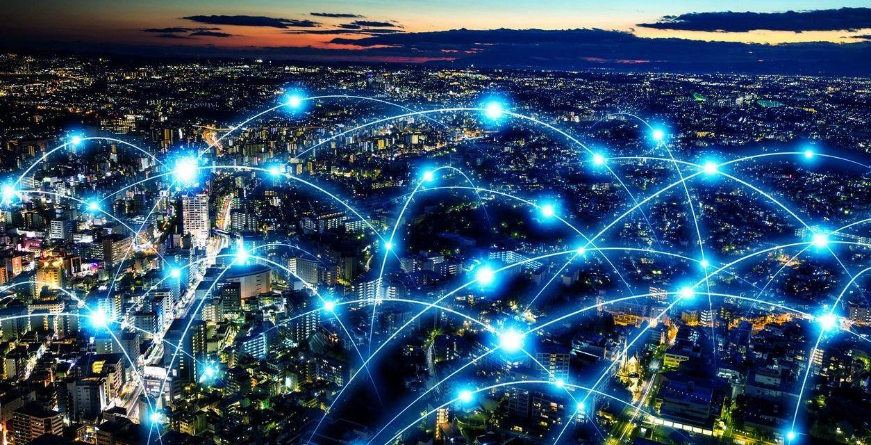 The Ethics of Writing Big Data