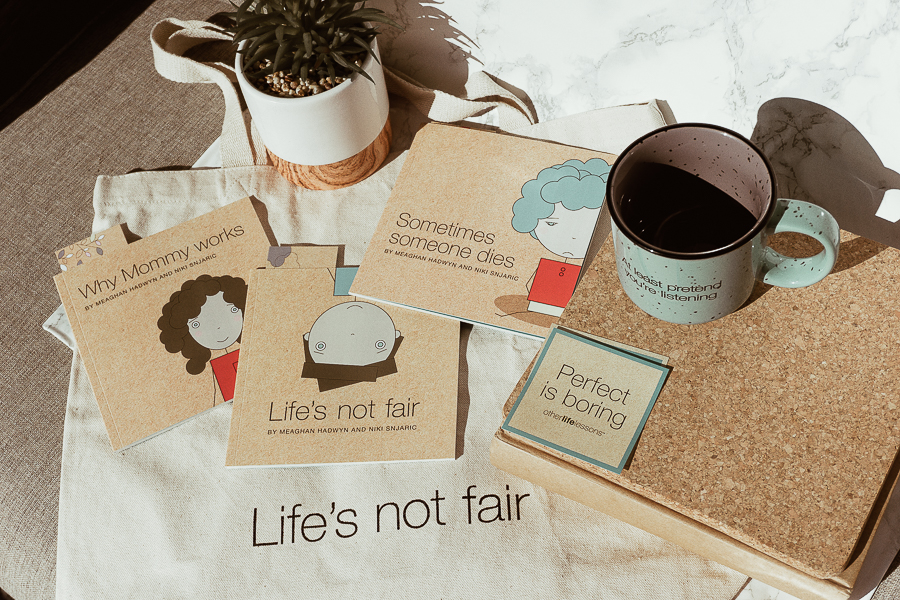 other-life-lessons-conscious-local-gift-ideas