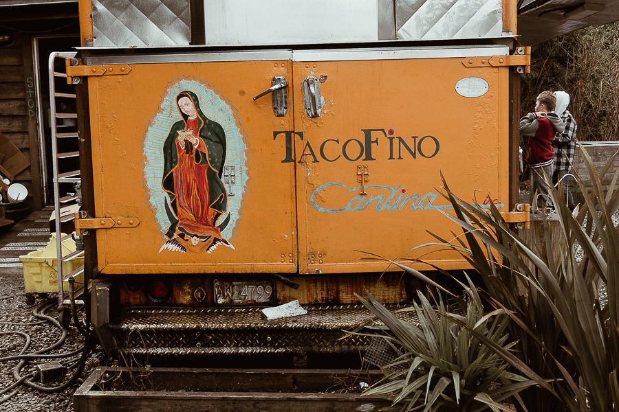 tacofino-food-truck-top-things-to-do-tofino-bc-canada