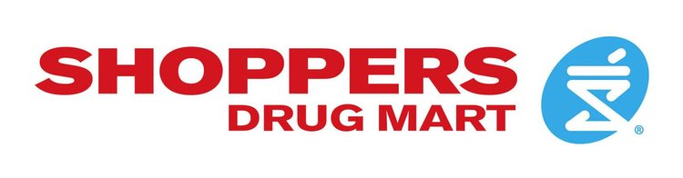 shoppers-drug-mart-logo