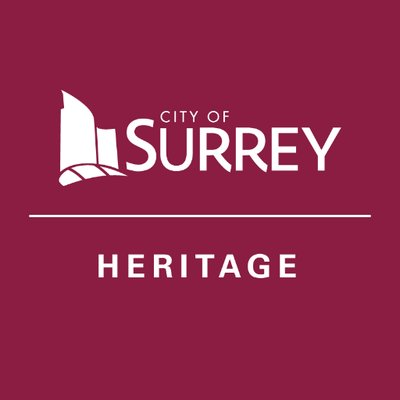 city-of-surrey-heritage-logo