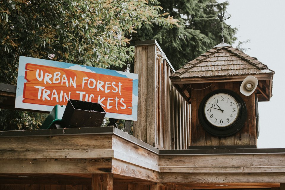 urban-forest-train-tickets-vancouver-bc