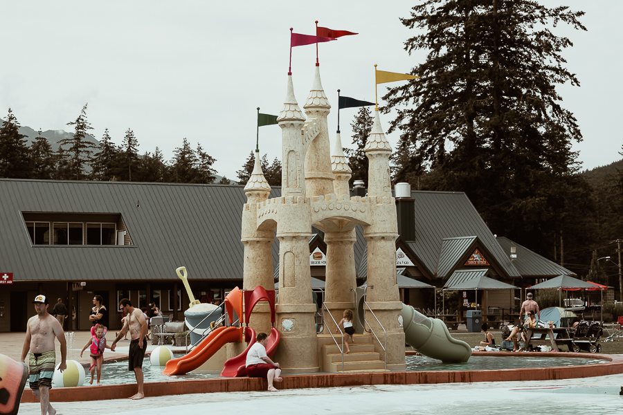 cultus-lake-water-park-fraser-valley-bc