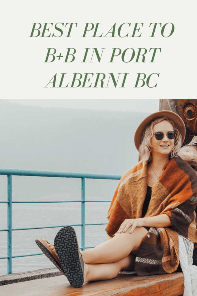 swept-away-inn-port-alberni-bc