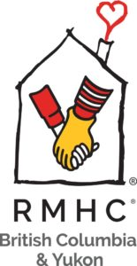 home-for-dinner-ronald-mcdonald-house