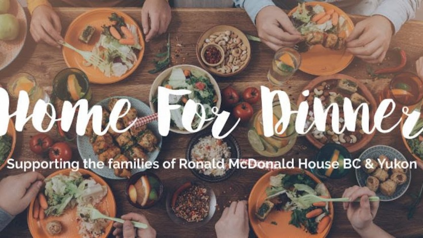 Home-For-Dinner-Supporting-Families-BC-Yukon