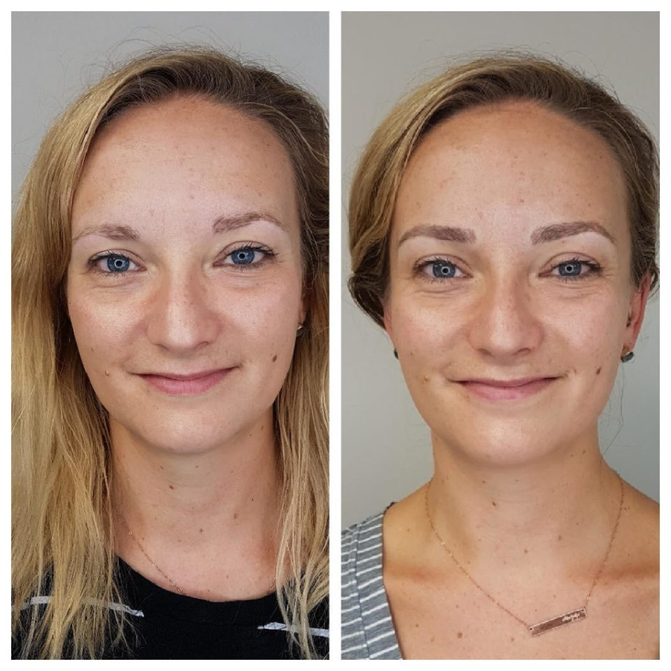 microbladed-eyebrows-langley-bc-avenue-42