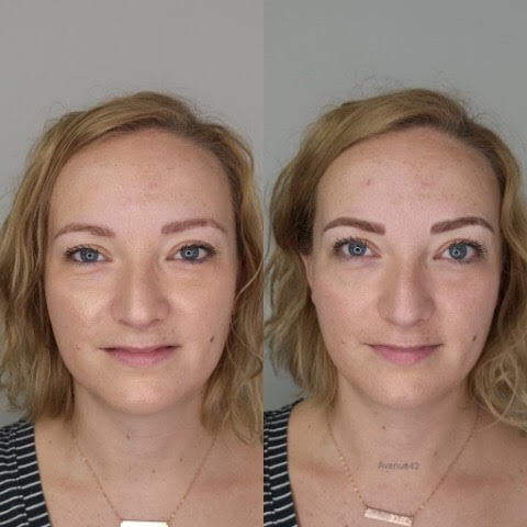 touch-up-microblade-eyebrows-avenue-42-langley
