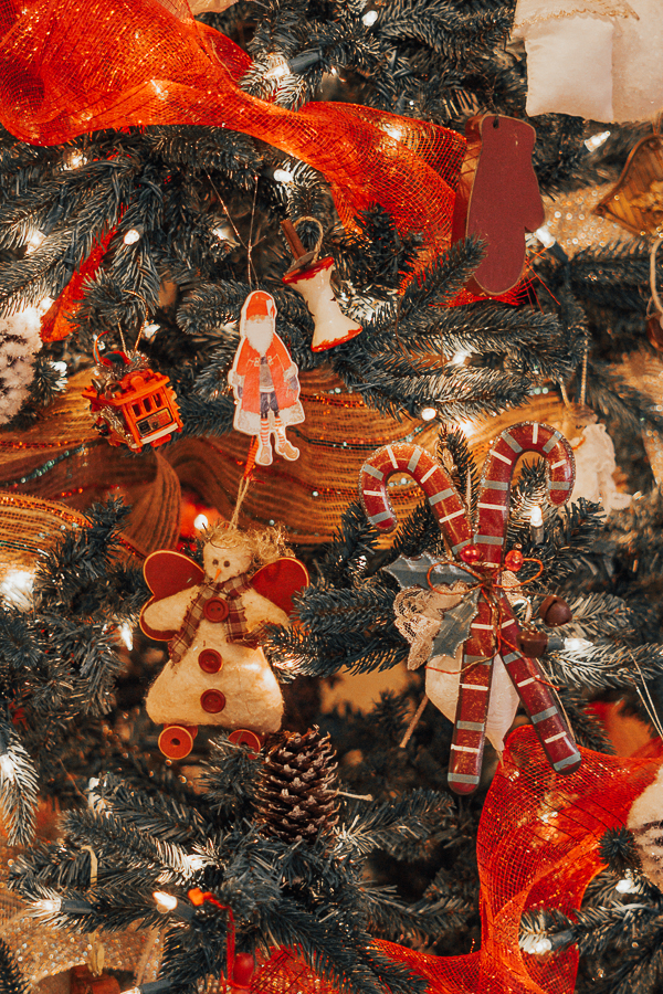 surrey-railway-cloverdale-christmas-family-things-to-do