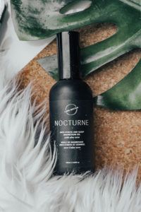 luna-nocturne-magnesium-spray-conscious-holiday-gift-guide