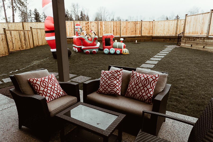 backyard-south-surrey-home-tour-new-build