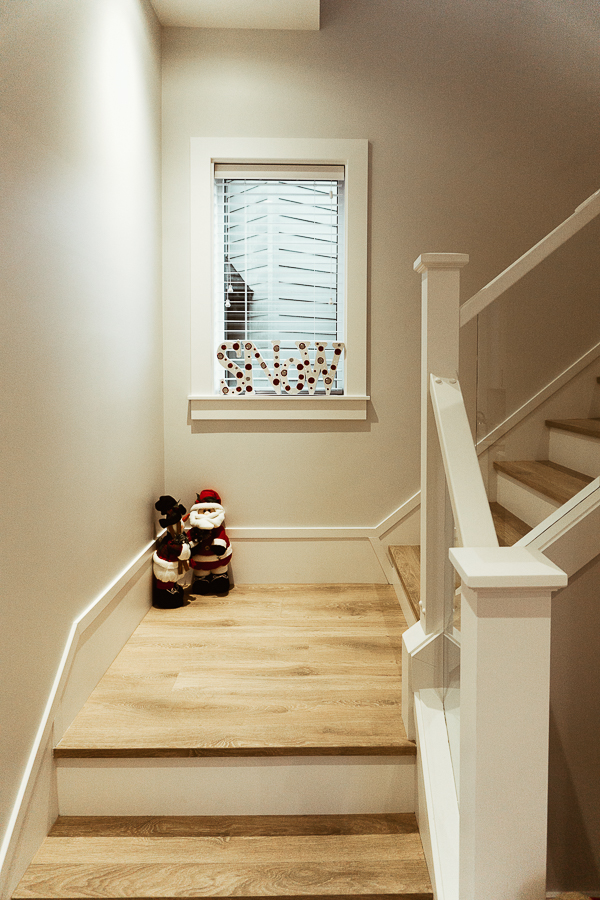 stairs-south-surrey-home-tour-new-build