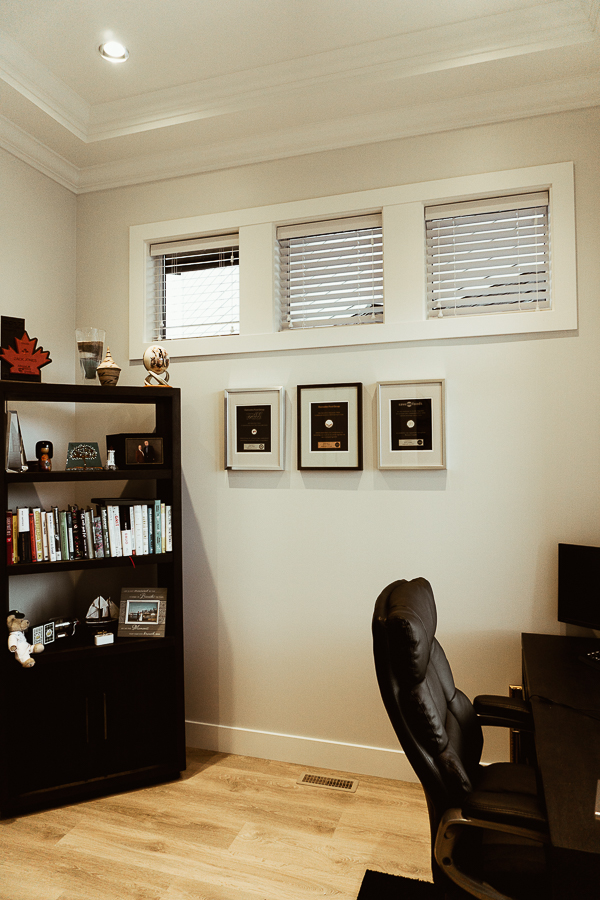 office-south-surrey-home-tour-new-build