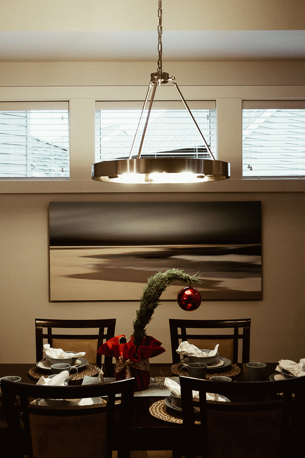 dining-room-south-surrey-home-tour-new-build