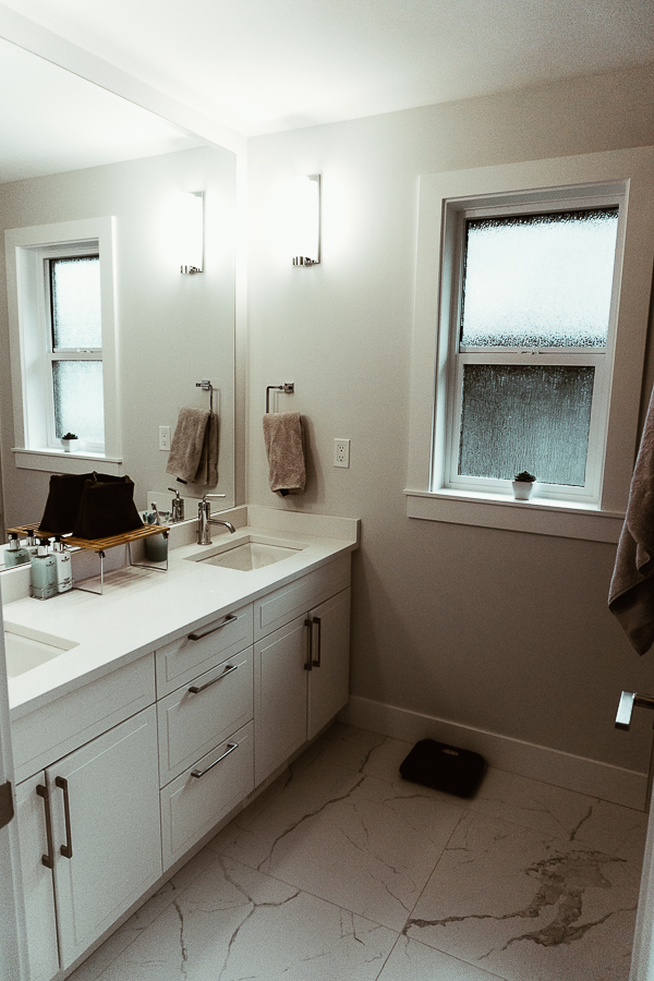 master-bathroom-south-surrey-home-tour-new-build