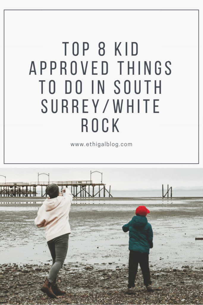 south-surrey-white-rock-kid-friendly-things-to-do