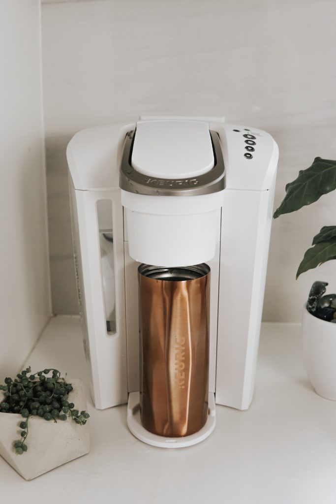 keurig-coffee-white