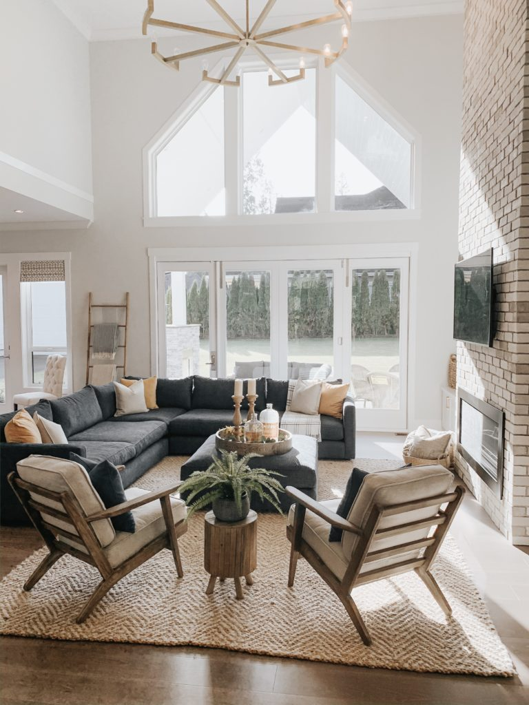 prize-home-langley-bc
