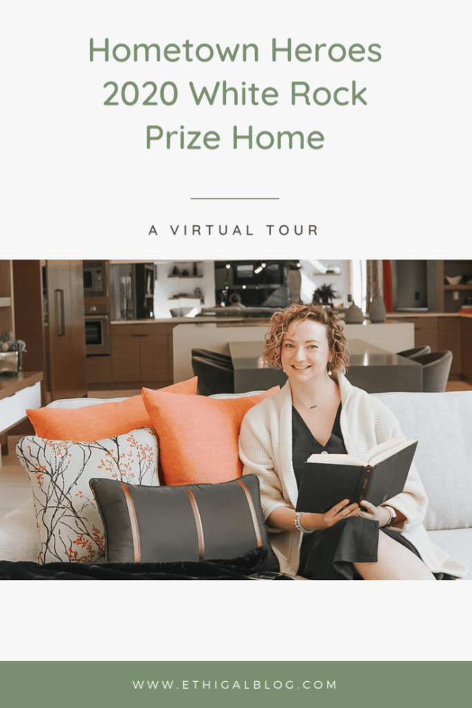hometown-heroes-white-rock-prize-home