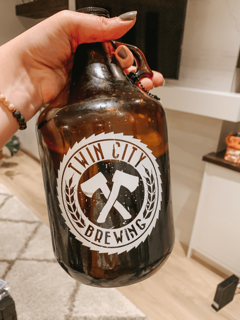 twin-city-brewing-port-alberni