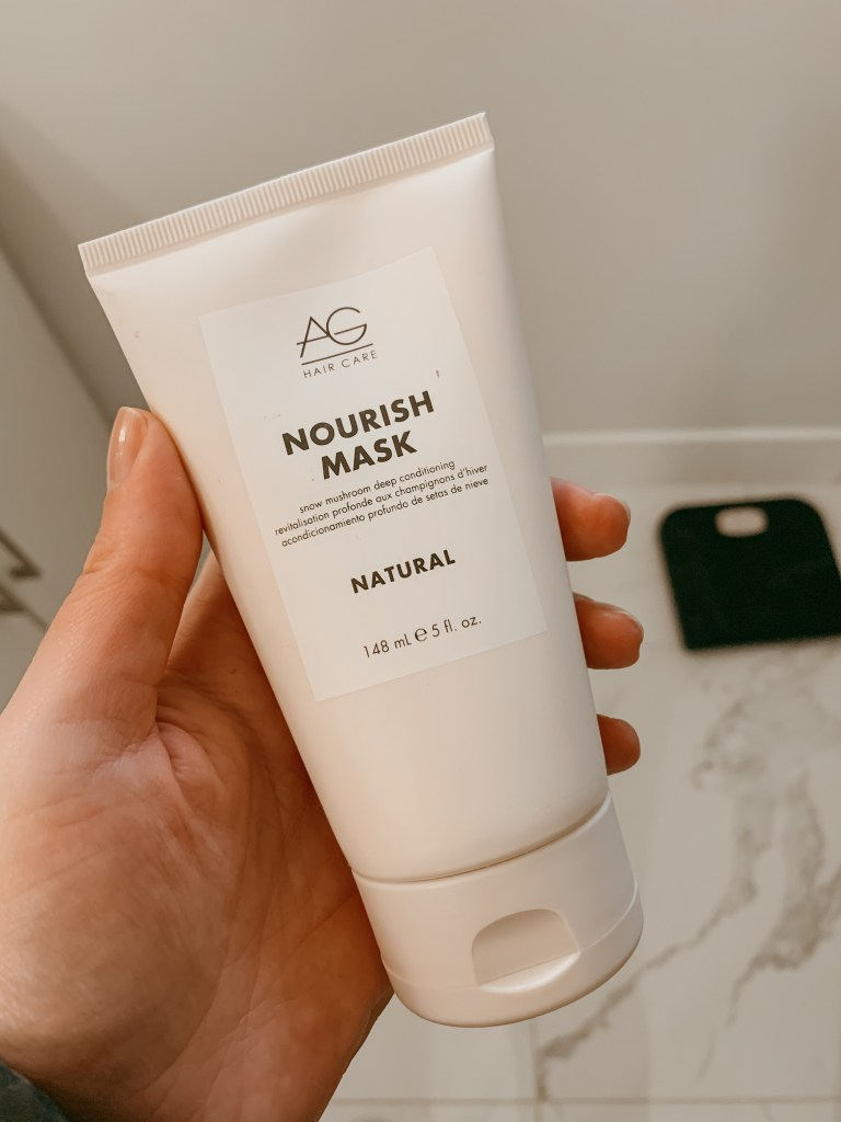 ag-nourish-hair-mask