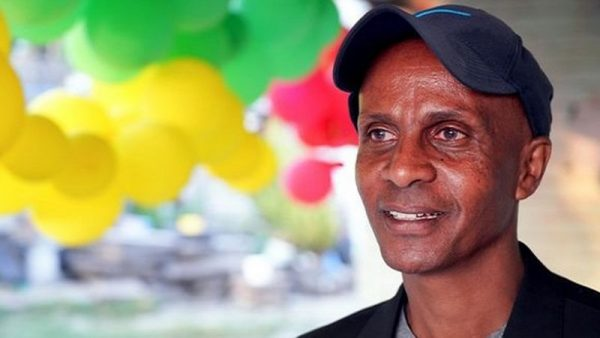 Balderas Forms Coalition with All Ethiopian Unity Party – Ethiopian Monitor
