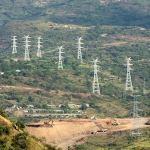 Sudan seeking to purchase 1,000 megawatts electric power from Ethiopia