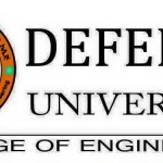 Multiple Vacancies at Defense University