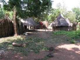 anuak-dorp